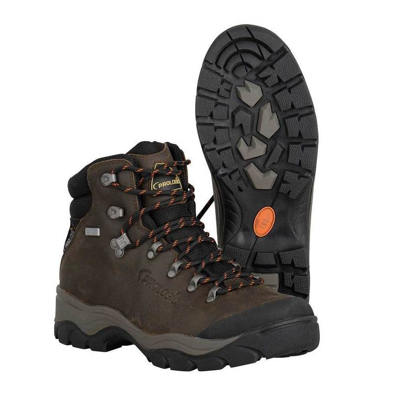 Eiger Lapland Thermo Boot 45