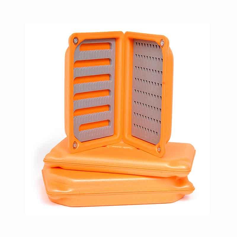 Guideline - Ultralight Foam Box - Small